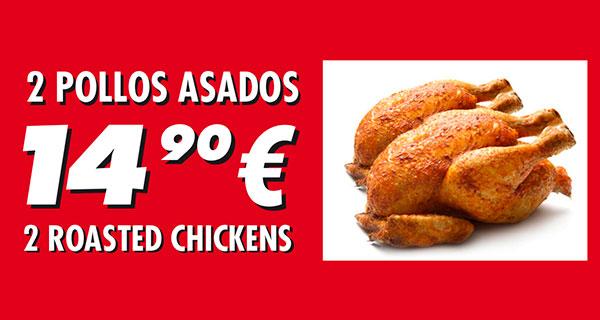 principe-pio-pio_promo-dos-pollos