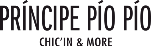 principe-pio-pio_text-logo